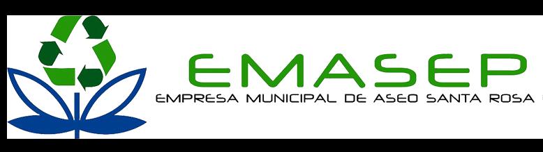 Logo Emasep